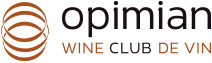 Opiniam Wine club de vin
